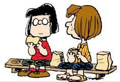 Easy essay on my school picnic